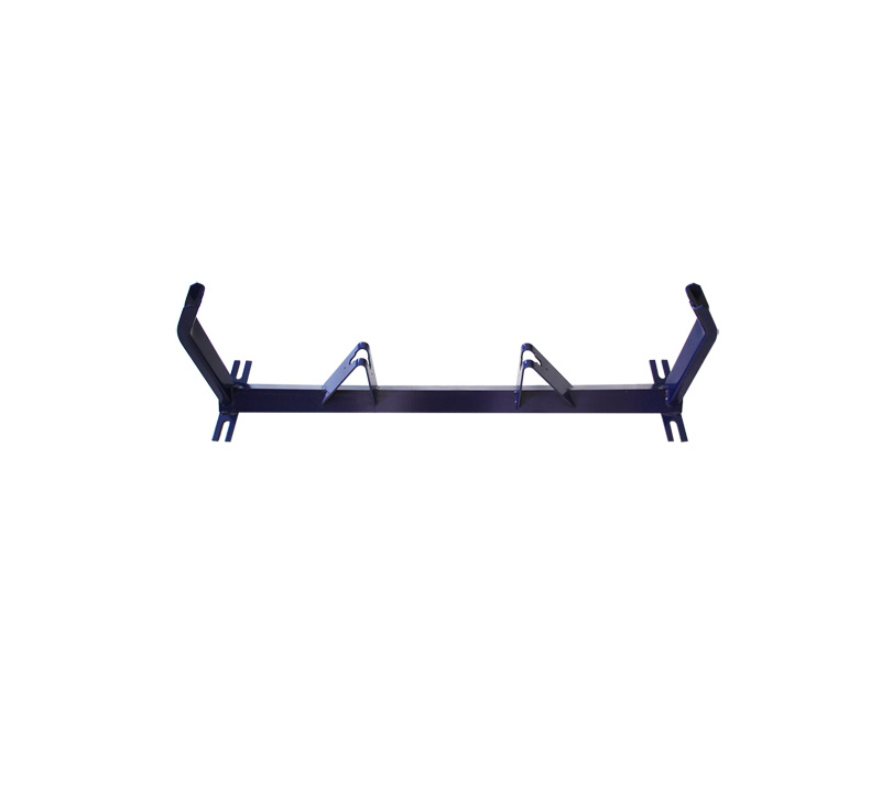 Roller Support Component Wholesale