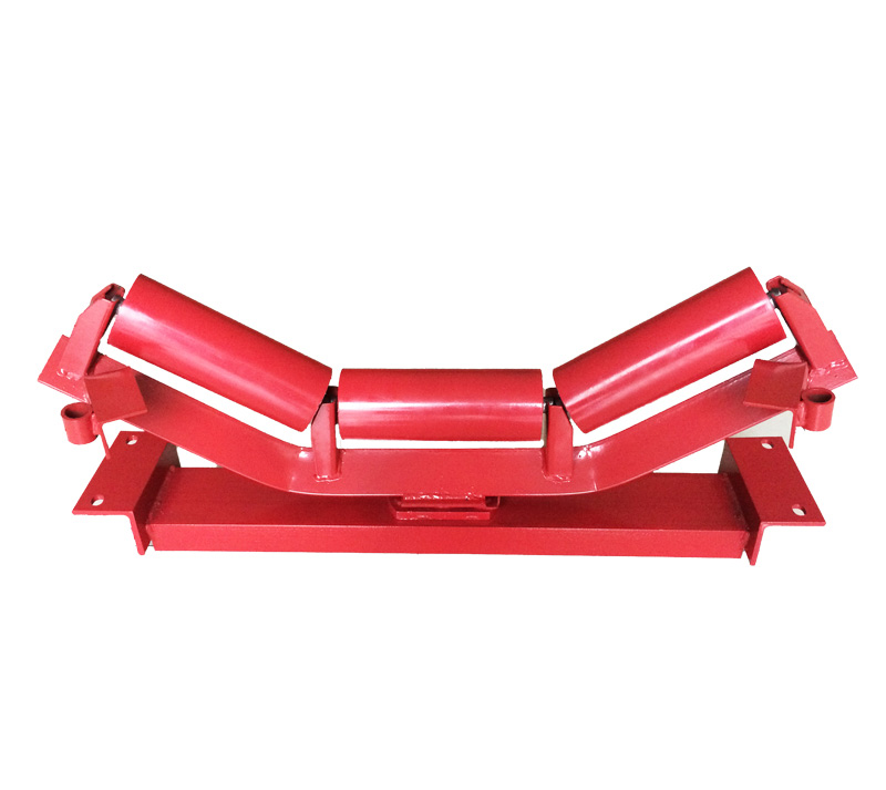 Conveyor Lug Manufacturer