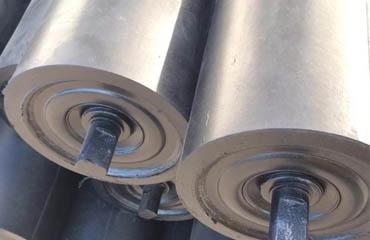 Classification of Roller Conveyor