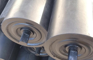 What Are the Scopes of Roller Conveyor Material Selection?