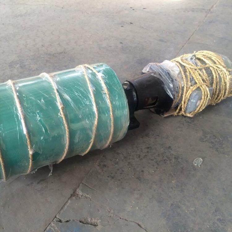 Manufacturer Belt Conveyor Drive Head Drum Motorized Conveyor Pulley