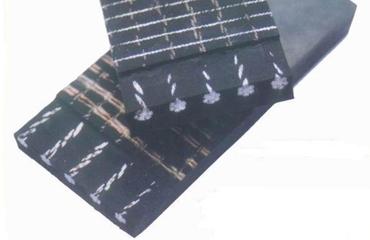 Factors Affecting Impact Resistance of Steel Cord Conveyor Belt(Part 2)