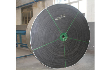 How to Prevent Vibration of the Lower Roller Group of the Belt Conveyor?