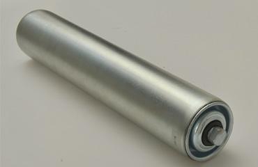 Basic Knowledge of Conveyor Roller